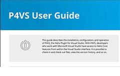 p4vs_userguide__2.jpg